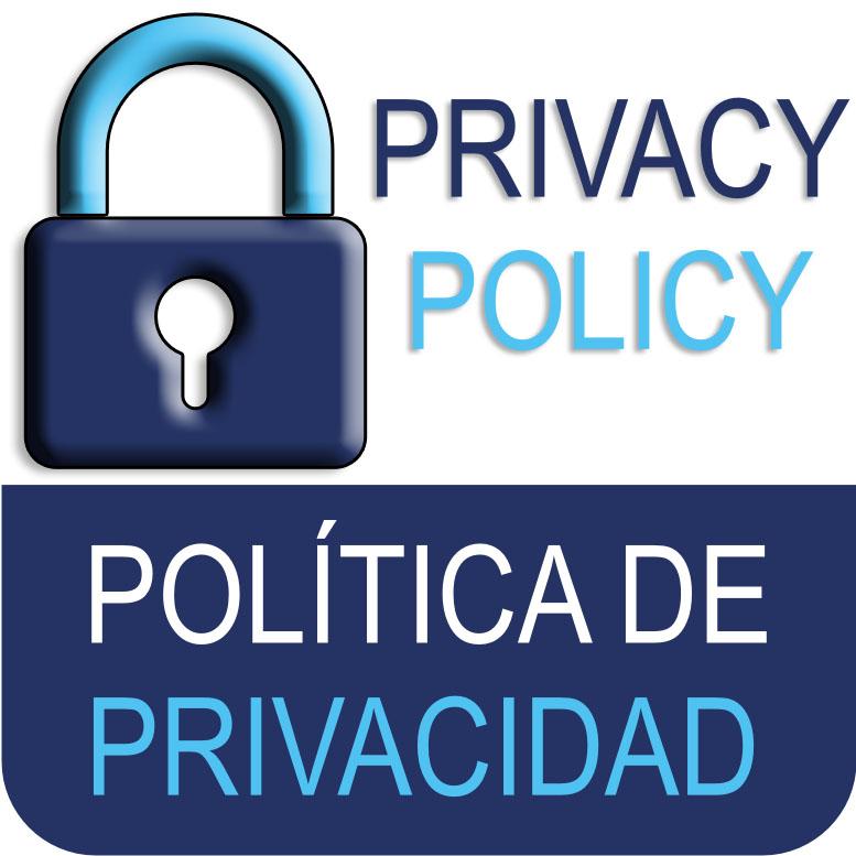 Politica de Privacidad de SOFTMANIA
