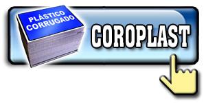 Cotizar Rotulos plastico corrugado o coroplast