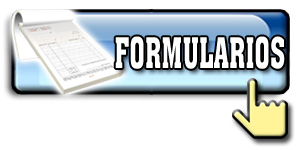 Cotizar Formularios, Factureros, Recibos