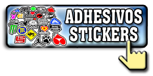 Cotizar Adhesivos Troquelados (Decals)