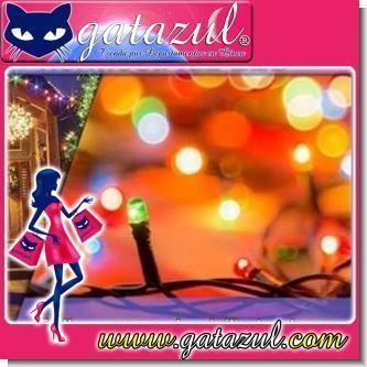 Lee el articulo completo ILUMINA TU NAVIDAD CON HERMOSA LUZ LED
